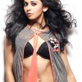 Tollywood Actress Rakul Preet Singh new Stills – Newstract – how to become a tollywood actress
