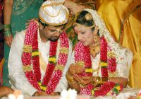 Tollywood Actress Rambha Marriage Photos – Tollywood Stars – tollywood marriage photos