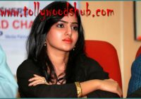 Tollywood Actress Samantha Biography and Photo Gallery ..