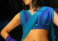Tollywood Actress Samantha Hot Navel Photos – Hot Indian ..