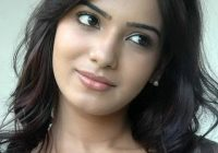 Tollywood actress samantha photos | actress – tollywood actress wiki