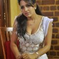 Tollywood Actress Sexy Photos | madhuram13@gmail.com by ..