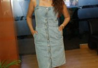 Tollywood Actress Shraddha Das Latest Photos Stills ..