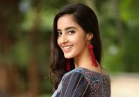 Tollywood actress Simrat Kaur Latest Images, stills – Filmyhut – tollywood actress latest images