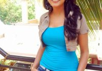 tollywood actress visakha singhot stills and photos ..