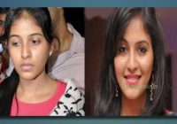 Tollywood Actress Without Makeup Images | Saubhaya Makeup – tollywood actress photos without makeup