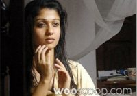 Tollywood Actress Without Makeup Photos – actresses without makeup tollywood photos