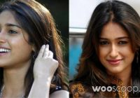 Tollywood Actress Without Makeup Photos – tollywood actors without makeup
