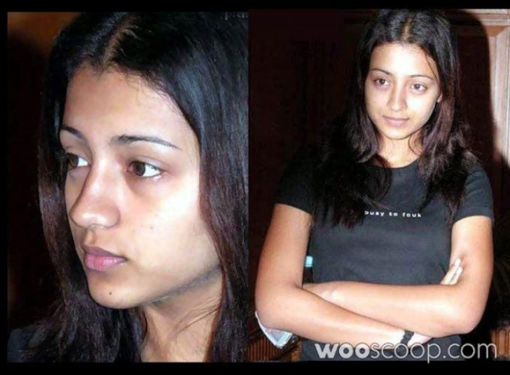 Permalink to How I Successfuly Organized My Very Own Tollywood Actress Photos Without Makeup