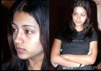 Tollywood Actress Without Makeup Photos – tollywood actress without makeup