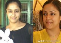 Tollywood Actress Without Makeup Photos – tollywood celebrities without makeup