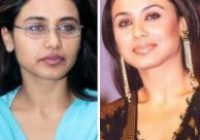 tollywood actress without makeup! stars-without-makeup