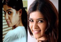 Tollywood Actress Without Makeup
