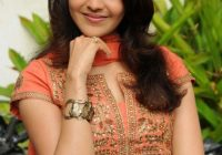 Tollywood Actresses Movies   Beach Wallpapers – tollywood movies
