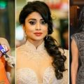 Tollywood Actresses Photo Gallery – 18 Pics – tollywood actress photo gallery