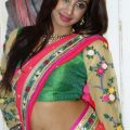 Tollywood Actresses Spicy Photos – photo gallery tollywood actress