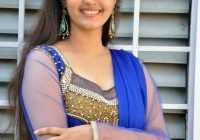 Tollywood Actresses Surabhi Unseen Stills in Punjabhi ..