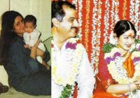 Tollywood Actresses Who Got Pregnant Before Marriage ..