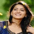 tollywood actresses who played non-glamorous characters on ..