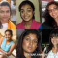 Tollywood & Bollywood & Kollywood Heroines without makeup ..