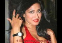 Tollywood Bengali Actress Image|Online Movie For Free ..
