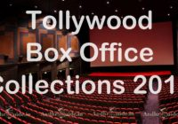 Tollywood Box Office Collection 2018 Report – Latest ..