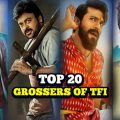 Tollywood Box Office – Top 20 Highest Grossing Telugu ..