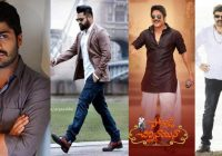 Tollywood Box Office: Top USA Grossers Of 2016 ..