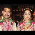 Tollywood‬ Celebrities Wedding Photos | Doovi – tollywood celebrities marriage photos