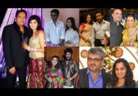 Tollywood‬ Celebrities Wedding Photos | Doovi – tollywood celebrities wedding pictures