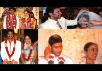 Tollywood‬ Celebrities Wedding Photos | Doovi – tollywood heroines marriage photos