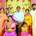 Tollywood Celebrity Wedding Photos | www.pixshark.com ..
