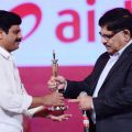 Tollywood Celebs At Cinemaa Awards – tollywood cinema