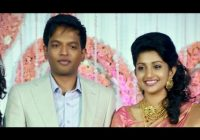 Tollywood Celebs at Dil Raju's Daughter Marriage | Doovi – tollywood heroines marriage photos