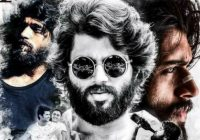 Tollywood Celebs Responds on Arjun Reddy Movie – arjun reddy tollywood movie