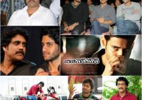 Tollywood | Chaitanya Kumar Vummethala's Blog | Page 2 – tollywood movies list