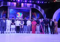 Tollywood Channel Opening 2 – tollywood channel
