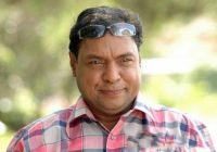 Tollywood Comedian Gundu Hanumantha Rao is No More – The ..