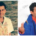 Tollywood comedian Vijay Sai commits suicide; Fans shocked ..