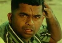 Tollywood comedy king Brahmanandam is very close to a ..