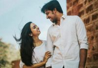 Tollywood comedy sensation shares a lovely photo – tollywood comedy