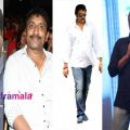Tollywood Directors And Their Own Unique Style – directors of tollywood