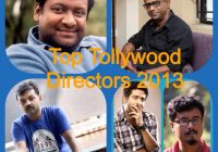 Tollywood Directors of 2013 who Made a Mark; Sholoana ..