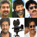Tollywood Directors Remuneration List – Our News Group – tollywood directors