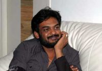 Tollywood Directors Rose to National Fame|Telugu movie ..