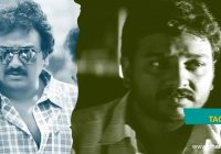 Tollywood Directors who Appeared in their Own Films ..