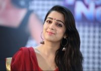 Tollywood drug case: Actress Charmme Kaur moves HC and ..