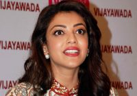 Tollywood drug scandal: Kajal Aggarwal shocked by her ..