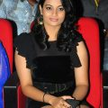 Tollywood Entertainment -Movie News,orange Wallpapers ..