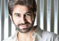 Tollywood Family Actor Jeet, Check Out Tollywood Family ..